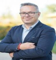 Mr. Marcin JABLONSKI