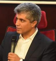 Prof. Jmaiel MOHAMED