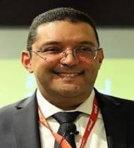 Mr. Mondher Khanfir