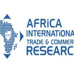 Africa International Trade and Commerce Research