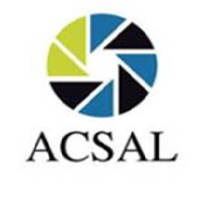 ACSAL5