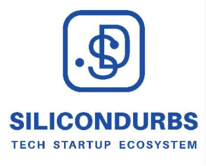 Silicondurbs