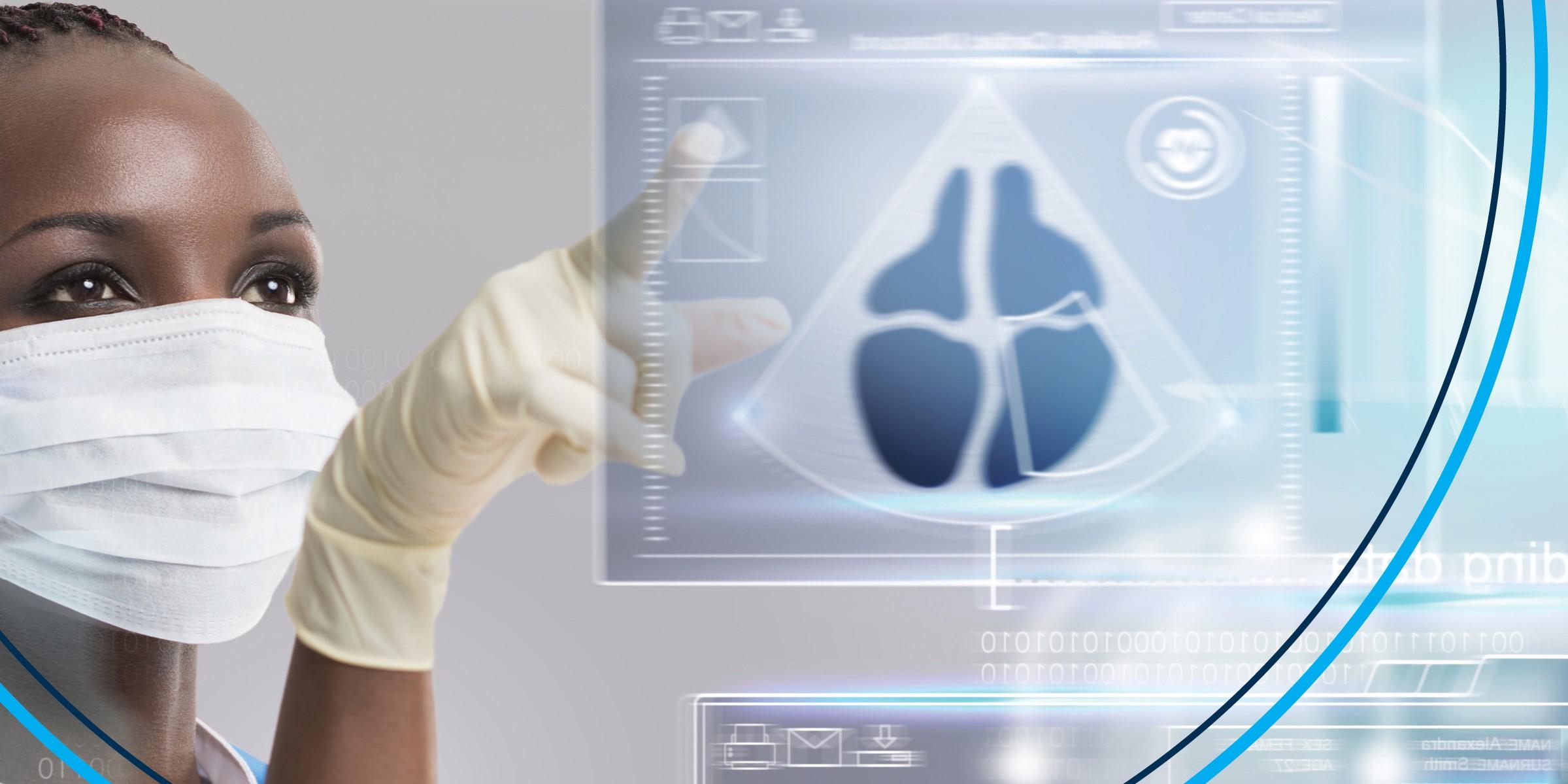 Health Tech Image 2