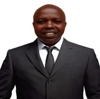 Speaker-Sabimana-Mwizeerwa-