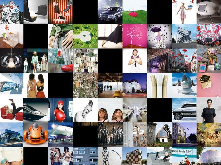 creative-industries-Image 1