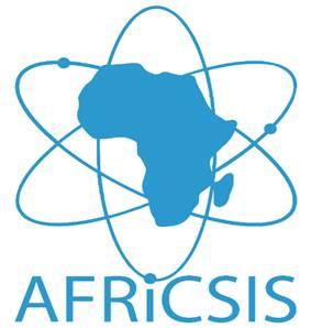 AFRICSIS-LOG