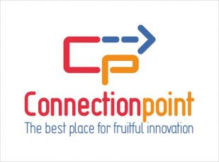 ConnetPoint-LOG