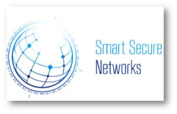 Smart Secure Network