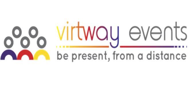 Virtway Event logo 2