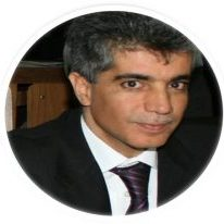 Prof Mohamed